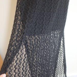 l*space Dresses - Beachy Maxi Dress